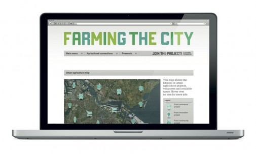 1246 farming city web