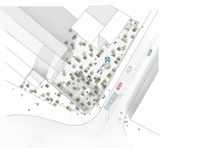 Lausanne Jardins Plan 1to100 130314 MT_flatten